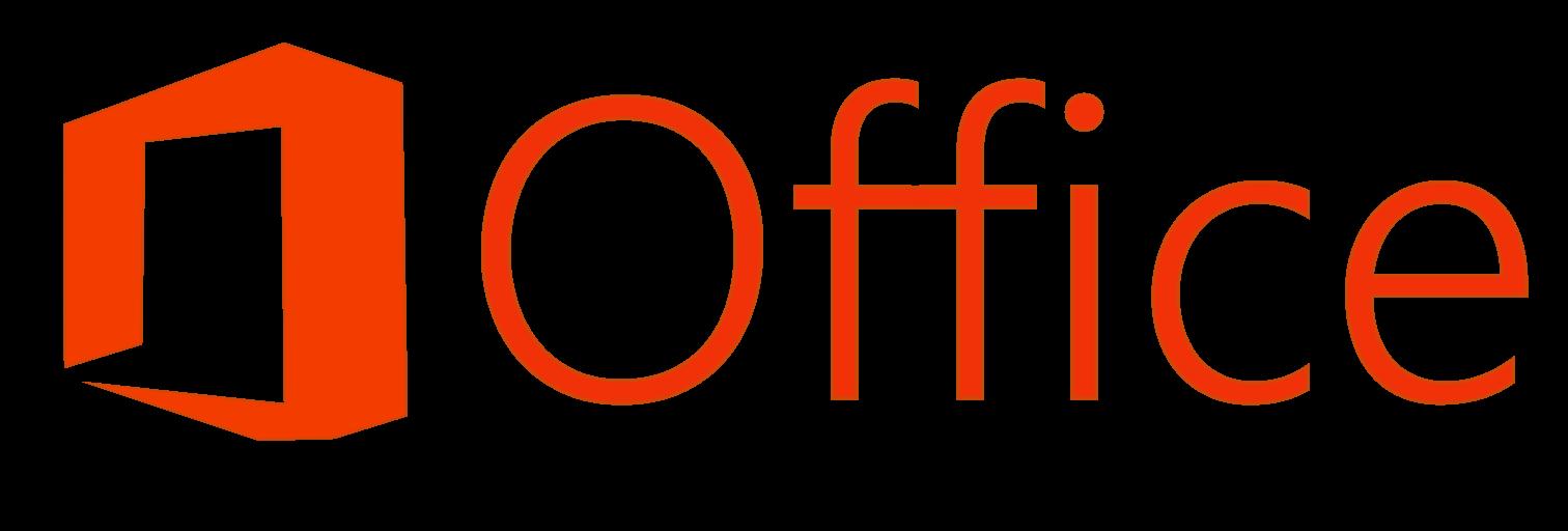 Microsoft Office 2013 Orjinal Yapma Programı Full İndir