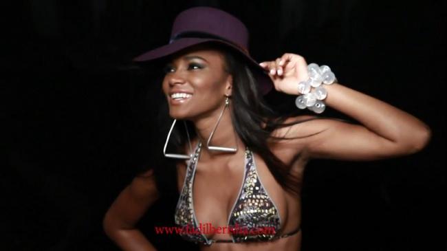 miss universe 2011 angola leila lopes fadil berisha