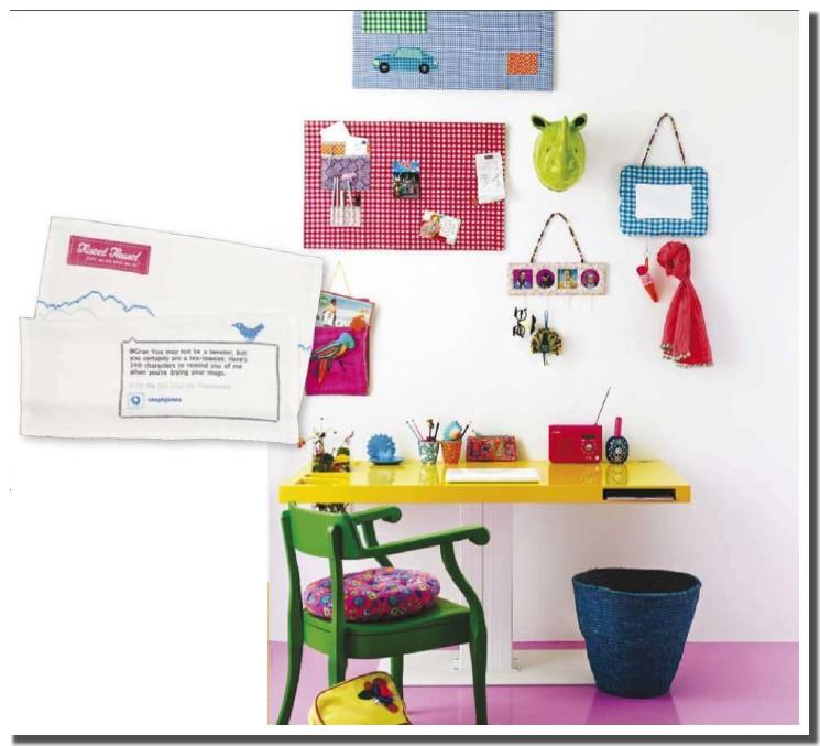nassima home coin bureau design. Black Bedroom Furniture Sets. Home Design Ideas