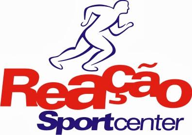 Academia Reação Sport Center