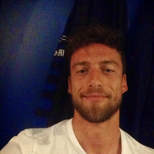 Marchisio gnocco