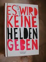 http://www.amazon.de/Es-wird-keine-Helden-geben/dp/378914746X/ref=sr_1_1?s=books&ie=UTF8&qid=1447576954&sr=1-1&keywords=es+wird+keine+helden+geben