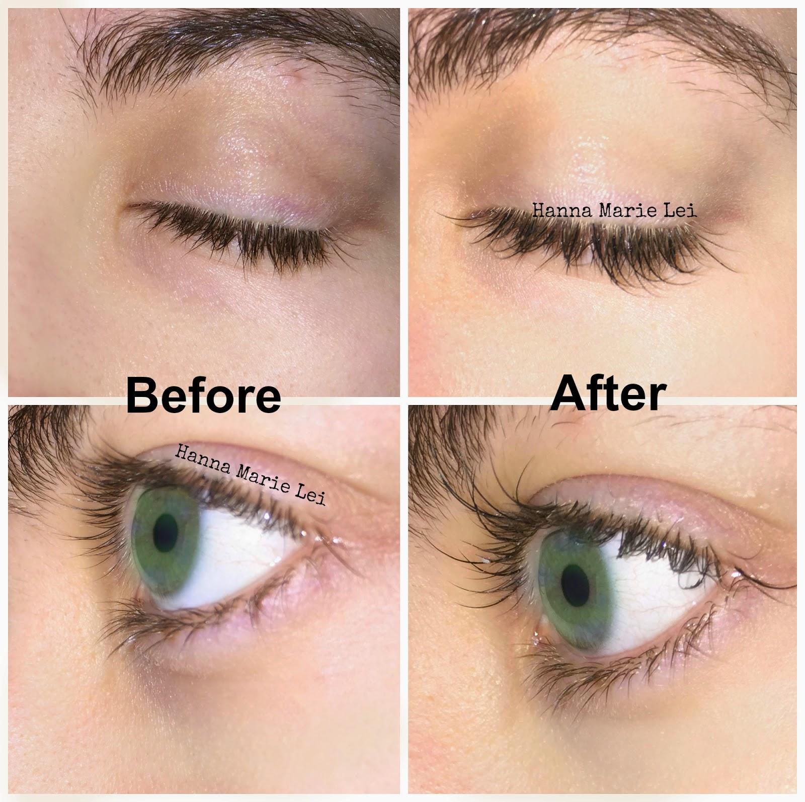 modeling-eyelash-extentions-demo