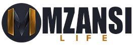MZANSI LIFE