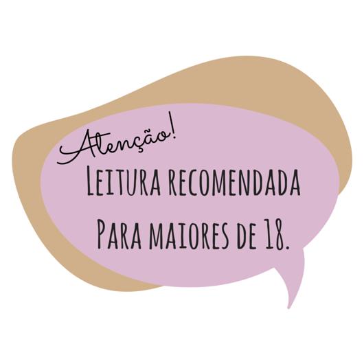 www.silencioqueeutolendo.com.br - +18