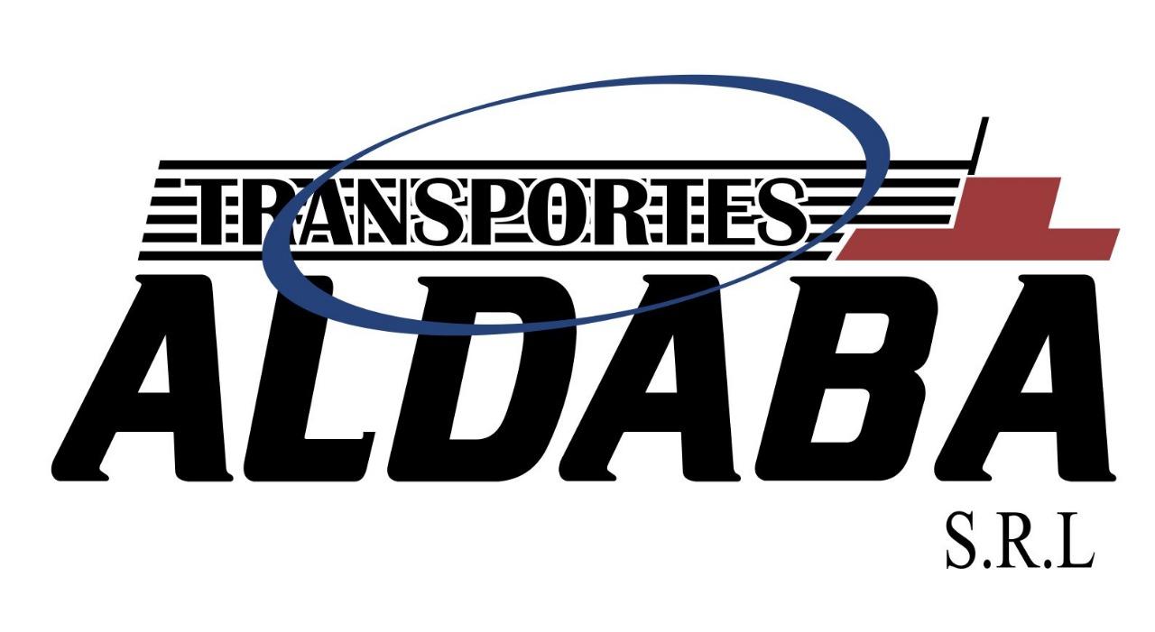 Transportes Aldaba