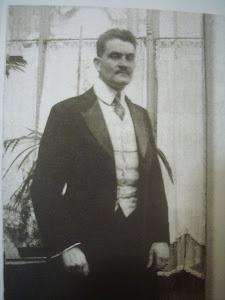 Eduardo García-Mansilla