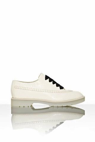 alexanderwang-elblogdepatricia-shoes-zapatos-calzado-chaussures-scarpe-white