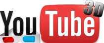 YouTube permite convertir videos de 2d a 3d