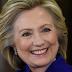 Mundo/Promete Clinton crear oficina de  asuntos migratorios en EEUU