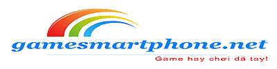 Tải game Online, Game SmartPhone