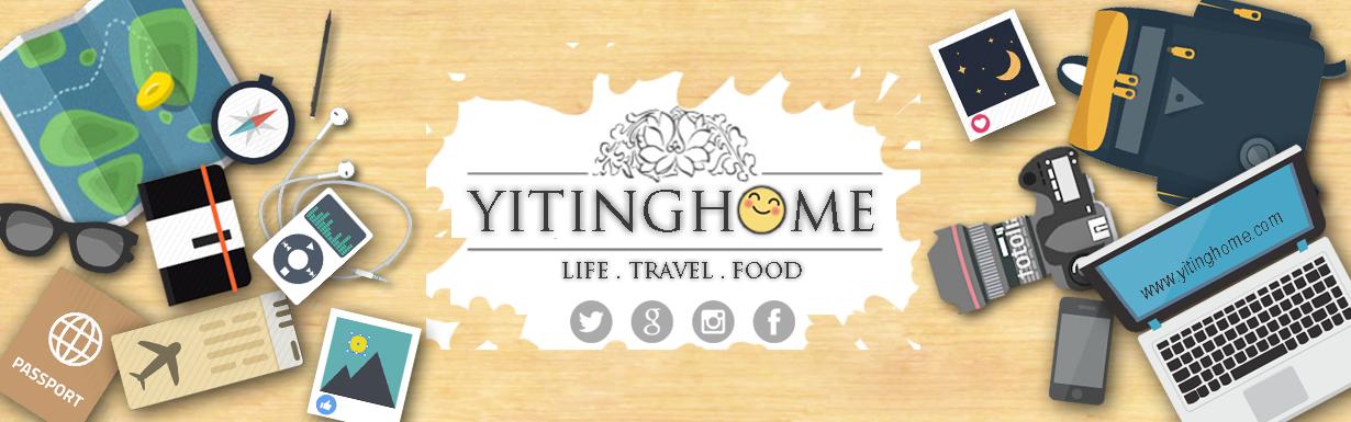 YitingHome