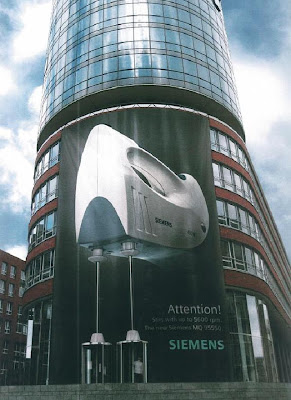 Cool Advertisements Using Oversized Objects (15) 8