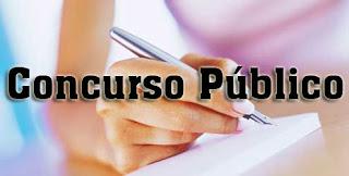 Perícia Oficial de Alagoas lança edital para concurso público