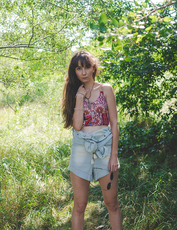 Spell-Route-66-romper-boho-womens-fashion-toronto