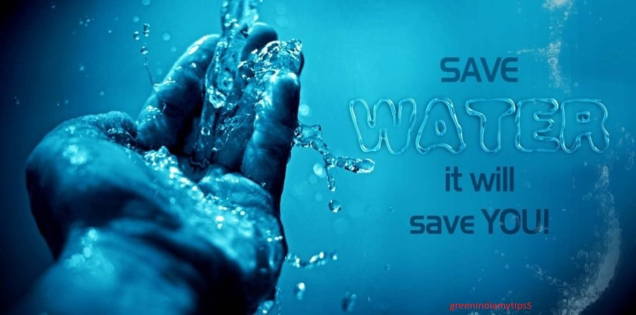 save earth: SIMPLE WAYS TO SAVE OUR MOTHER EARTH