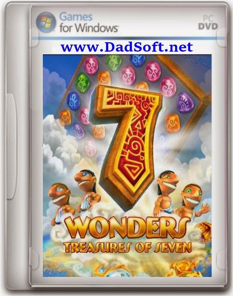 images?q=tbn:ANd9GcQh_l3eQ5xwiPy07kGEXjmjgmBKBRB7H2mRxCGhv1tFWg5c_mWT Best Of Msn Free Games Wonderword @koolgadgetz.com.info