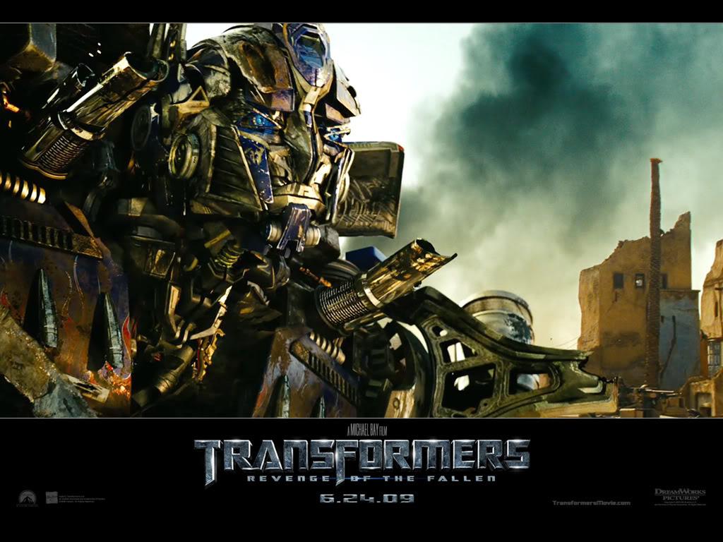 http://3.bp.blogspot.com/-DuQrK0xYb0A/Tg9QSS9g5vI/AAAAAAAACkU/i5SILtz5gPM/s1600/transformers-optimus-prime.jpg