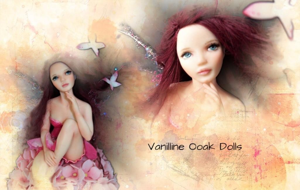 Vanilline