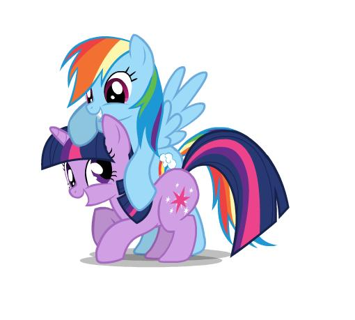 Rainbow Dash Clop http://s4.zetaboards.com/Fluttershys_Cottage/topic/9531376/