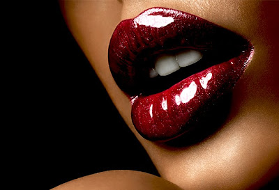 summer-lips