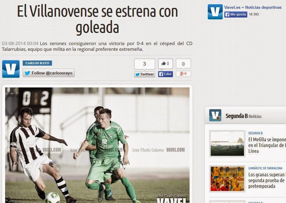 http://www.vavel.com/es/futbol/segunda-b/375810-el-villanovense-se-estrena-con-goleada.html