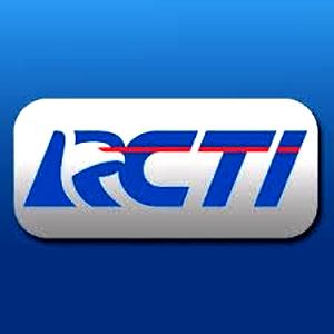 Streaming rcti kelewat nonton online streaming rcti stopboris Gallery