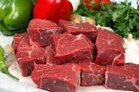 Makanan Penurun Kolesterol Tinggi dalam Tubuh