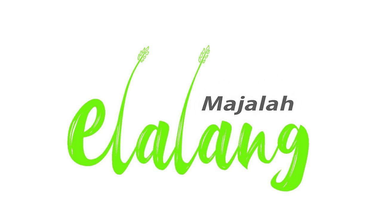 Majalah Elalang