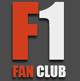 F1 Fan Club - Polska