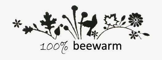 about 100% beewarm . sobre 100% beewarm