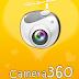 Tải camera 360 miễn phí cho điện thoại