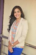 Ritu Varma latest glamorous photos-thumbnail-15