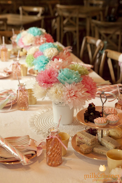 Odette table setting2
