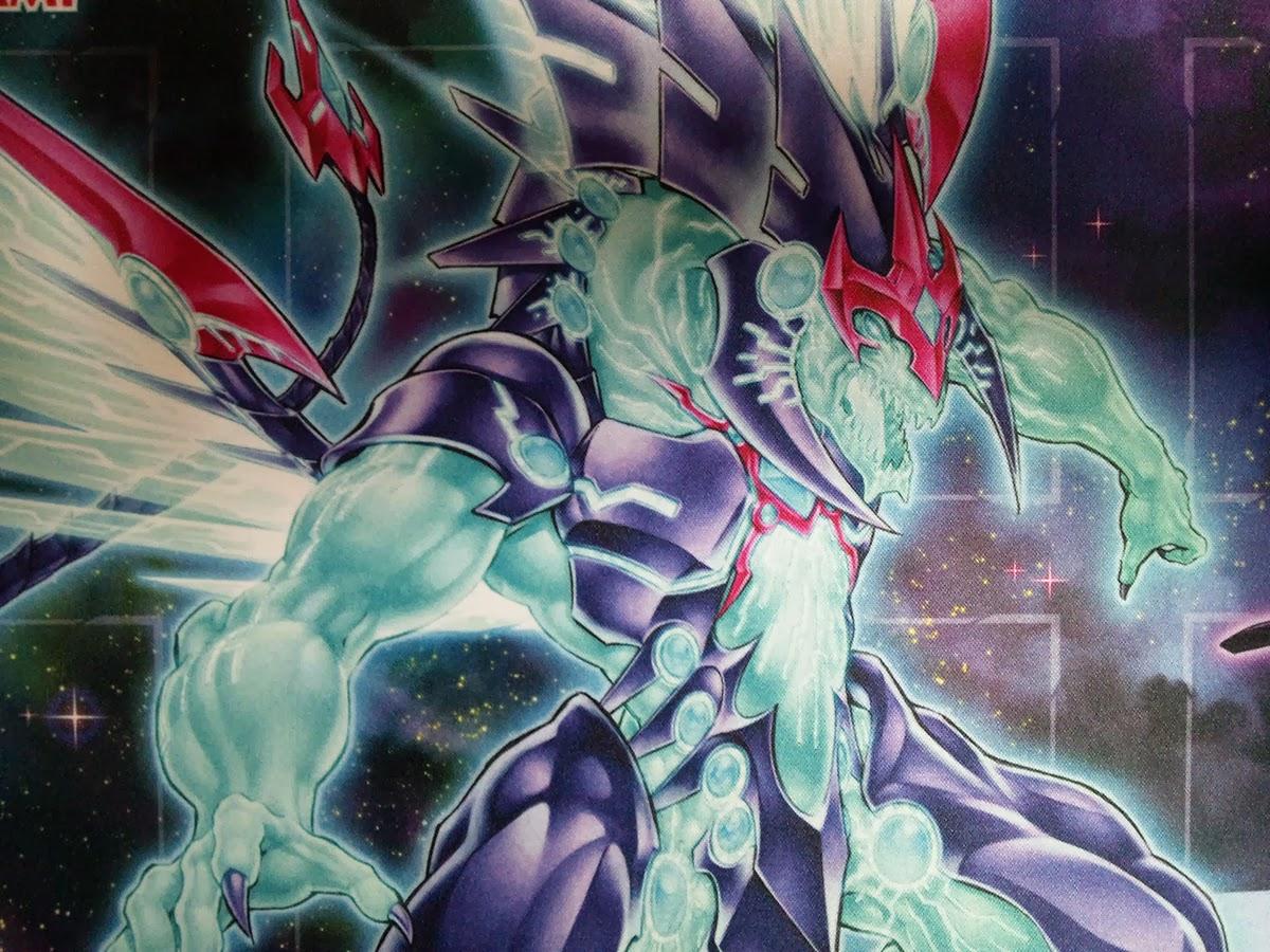 ... Tachyon Dragon Vs Galaxy Eyes Photon Dragon Galaxy-eyes photon dragon