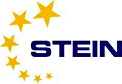 STEIN (STIE Pariwisata Internasional)