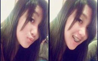 Foto Gadis Seksi yang Diduga Teman Kencan Asisten Presiden PKS