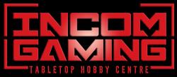 Incom Gaming