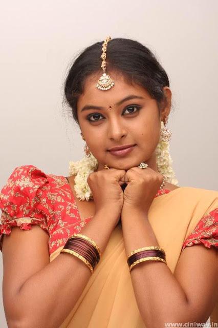 Sundattam-Heroine-Arunthathi-Unseen-Photoshoot