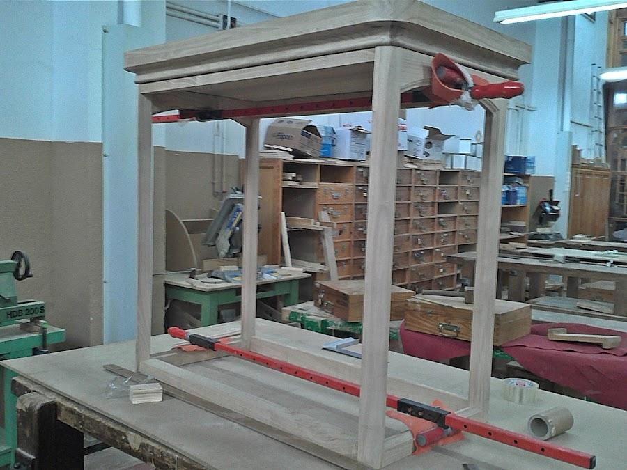 Carpinteria facil - Foros de carpinteria ...