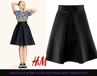 H&M-Falda4-PV2012