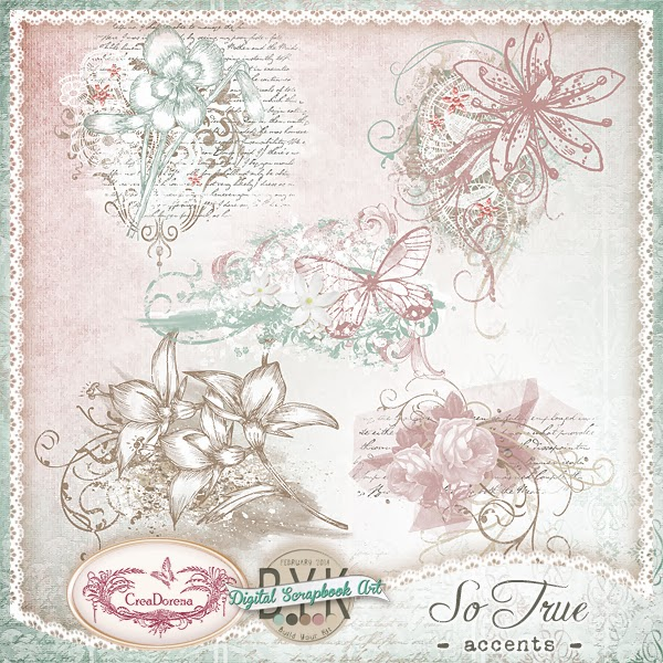 http://digital-scrapbook-art.com/shop/index.php?main_page=product_info&products_id=2362