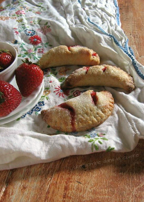 ... pie with fall leaves pate brisee cherry hand pies cranberry hand pies