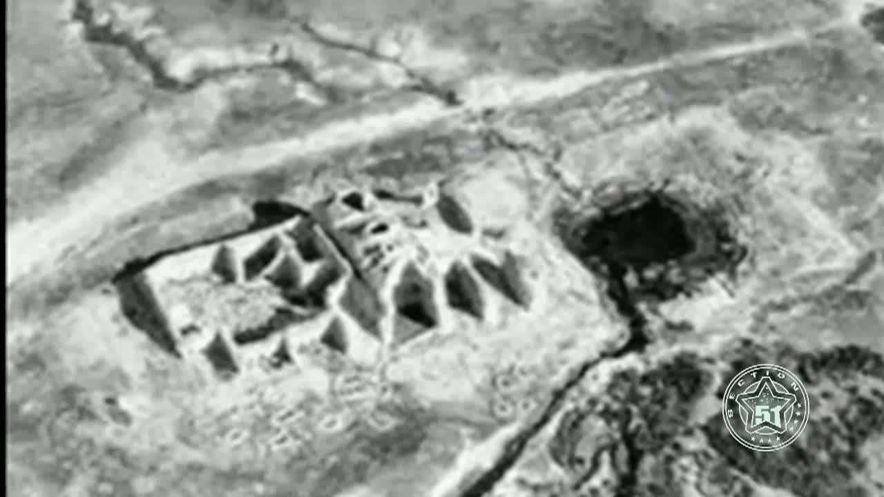 Leaked Footage UFO Sightings And Moon Base