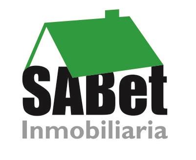 InmobiliariaSABet