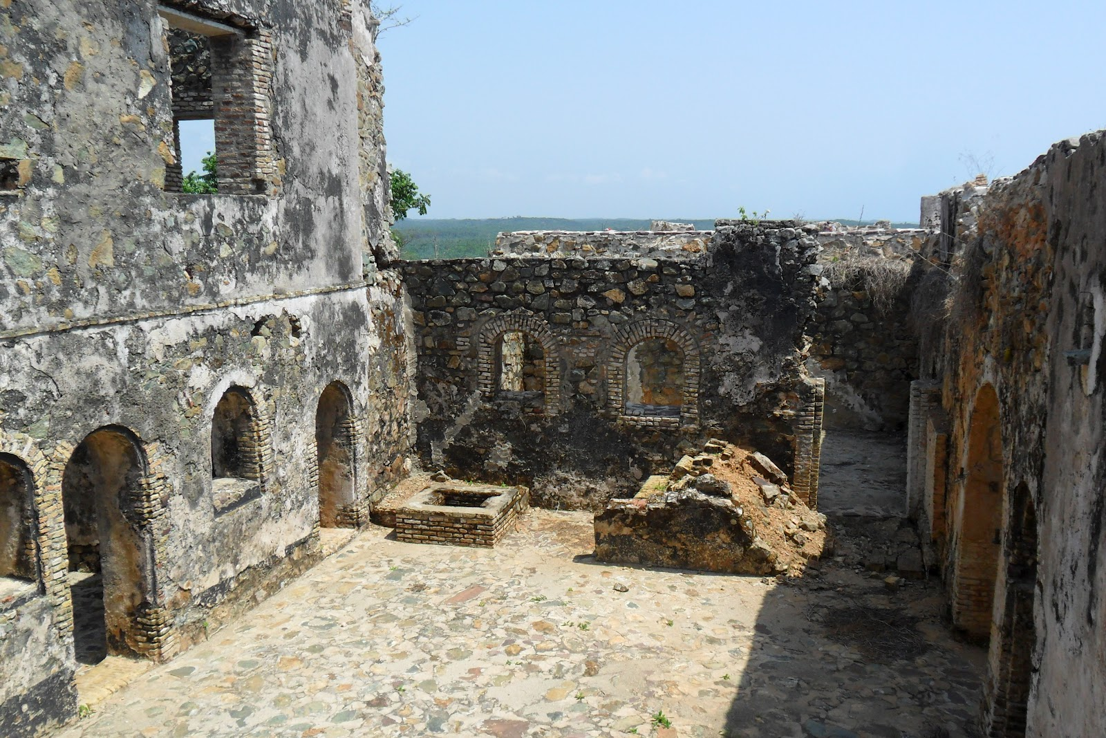 Image result for fort batenstein