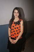 Reshma Photos at Prathighatana Audio-thumbnail-13