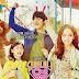 SINOPSIS LENGKAP Super Daddy Yeol Episode 1- Terakhir