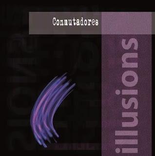 Conmutadores Illusions 2013