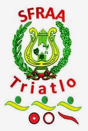 SFRAA-Triatlo